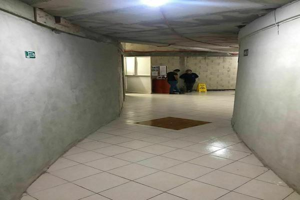 Foto de edificio en venta en  , progreso de castro centro, progreso, yucatán, 0 No. 17
