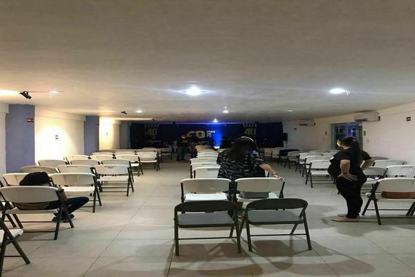 Foto de edificio en venta en  , progreso de castro centro, progreso, yucatán, 0 No. 20