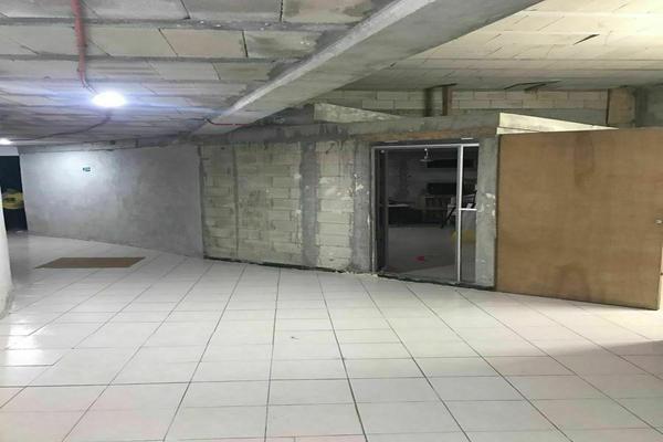 Foto de edificio en venta en  , progreso de castro centro, progreso, yucatán, 0 No. 21