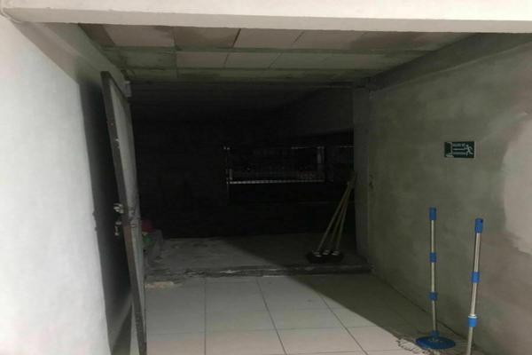 Foto de edificio en venta en  , progreso de castro centro, progreso, yucatán, 0 No. 22