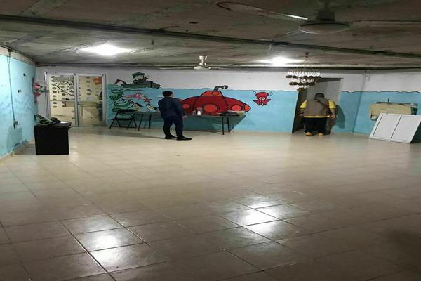 Foto de edificio en venta en  , progreso de castro centro, progreso, yucatán, 0 No. 24