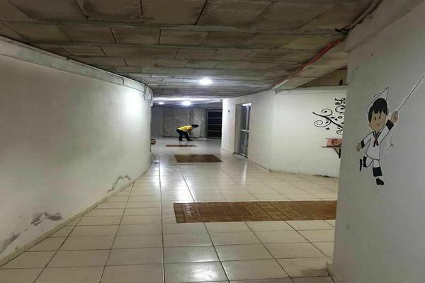 Foto de edificio en venta en  , progreso de castro centro, progreso, yucatán, 0 No. 25