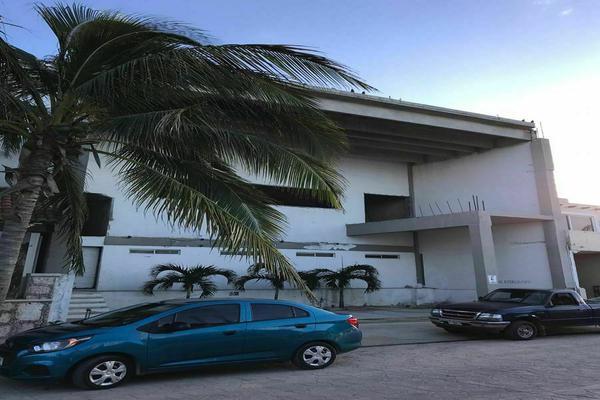 Foto de edificio en venta en  , progreso de castro centro, progreso, yucatán, 0 No. 27