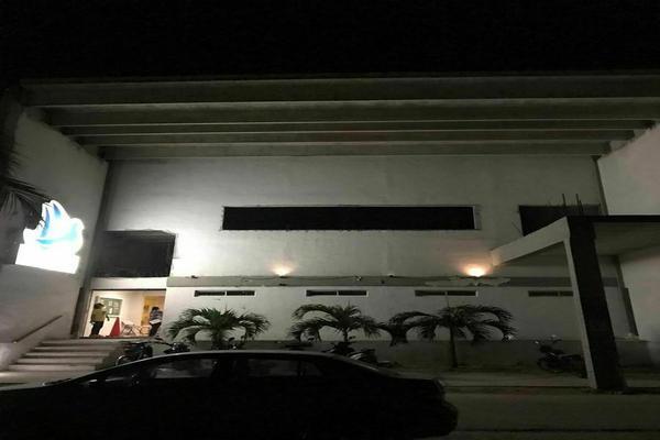 Foto de edificio en venta en  , progreso de castro centro, progreso, yucatán, 0 No. 28
