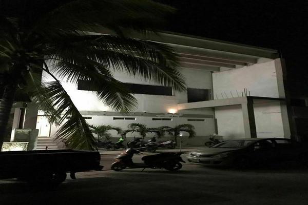 Foto de edificio en venta en  , progreso de castro centro, progreso, yucatán, 0 No. 29