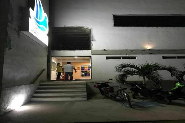Foto de edificio en venta en  , progreso de castro centro, progreso, yucatán, 0 No. 30
