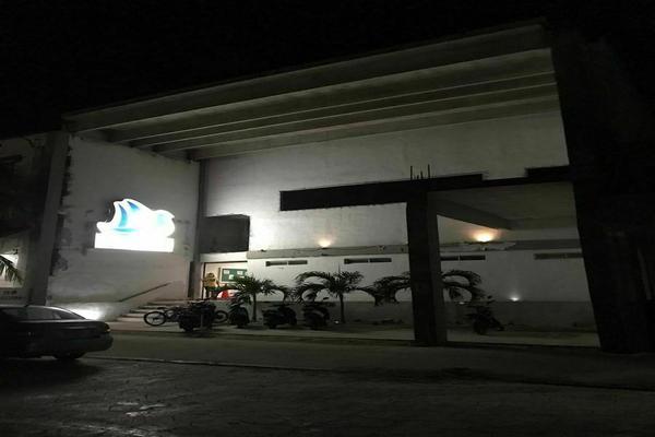 Foto de edificio en venta en  , progreso de castro centro, progreso, yucatán, 0 No. 31