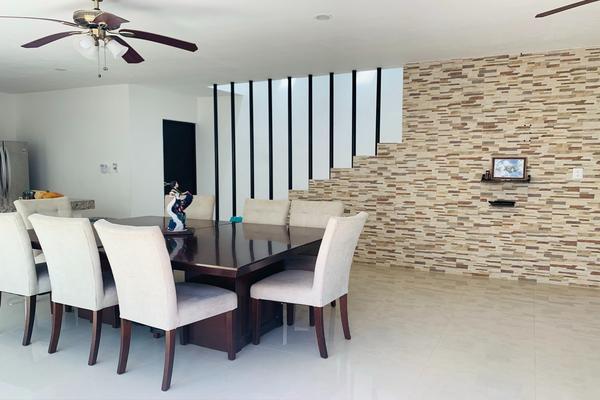 Foto de casa en venta en  , progreso de castro centro, progreso, yucatán, 0 No. 02