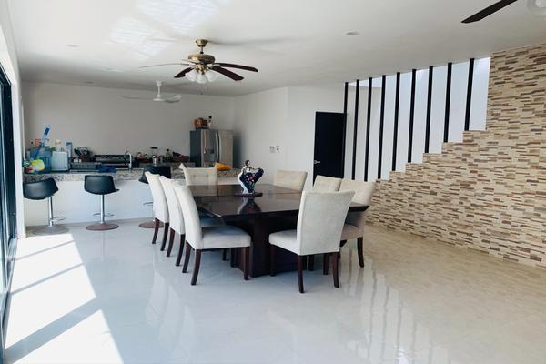 Foto de casa en venta en  , progreso de castro centro, progreso, yucatán, 0 No. 03