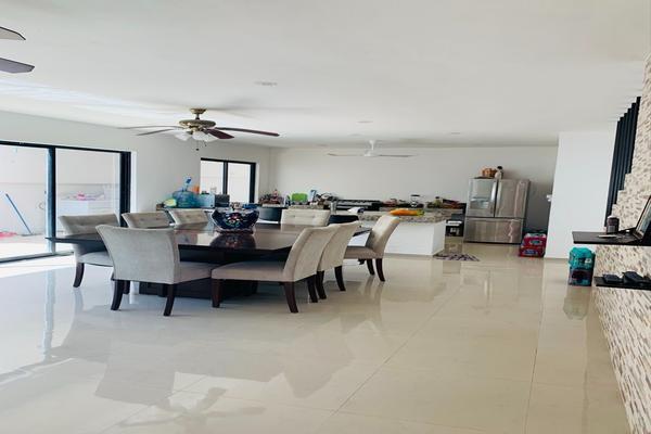 Foto de casa en venta en  , progreso de castro centro, progreso, yucatán, 0 No. 04