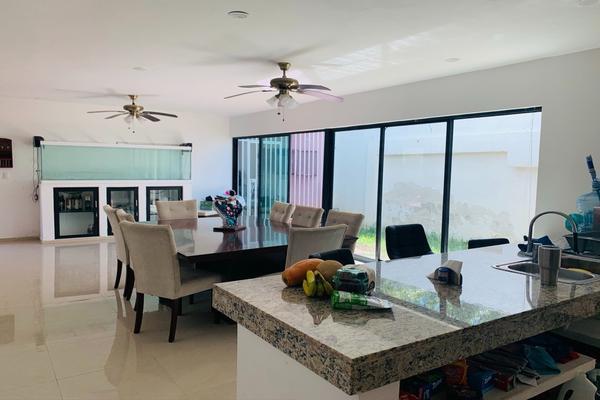 Foto de casa en venta en  , progreso de castro centro, progreso, yucatán, 0 No. 05