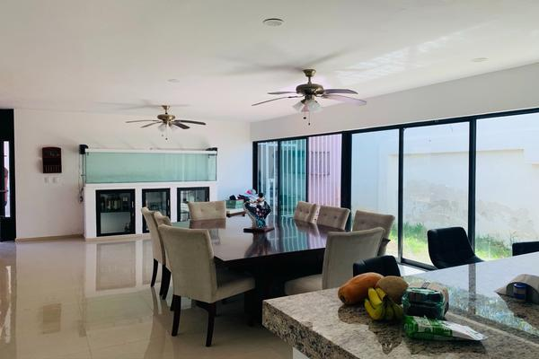 Foto de casa en venta en  , progreso de castro centro, progreso, yucatán, 0 No. 07