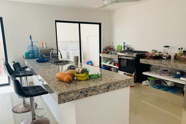 Foto de casa en venta en  , progreso de castro centro, progreso, yucatán, 0 No. 08