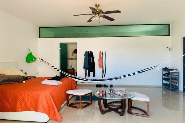 Foto de casa en venta en  , progreso de castro centro, progreso, yucatán, 0 No. 12