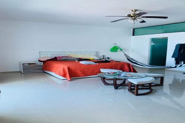 Foto de casa en venta en  , progreso de castro centro, progreso, yucatán, 0 No. 13