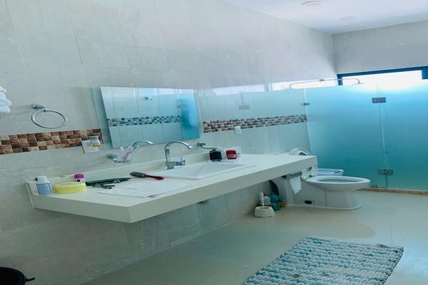 Foto de casa en venta en  , progreso de castro centro, progreso, yucatán, 0 No. 15