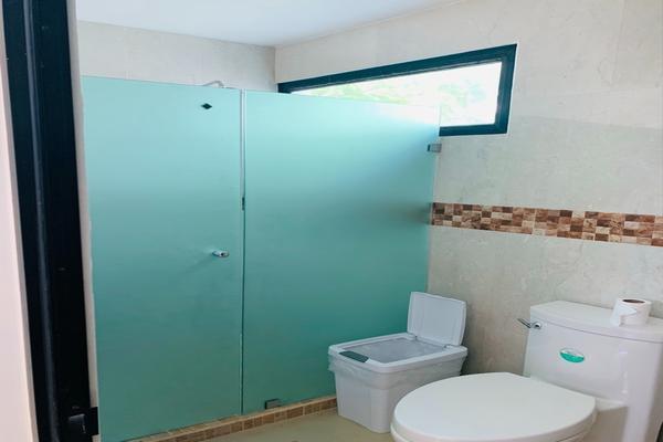 Foto de casa en venta en  , progreso de castro centro, progreso, yucatán, 0 No. 16