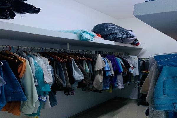 Foto de casa en venta en  , progreso de castro centro, progreso, yucatán, 0 No. 17