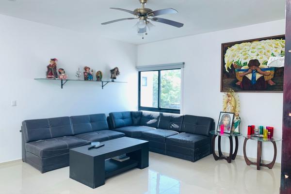 Foto de casa en venta en  , progreso de castro centro, progreso, yucatán, 0 No. 18
