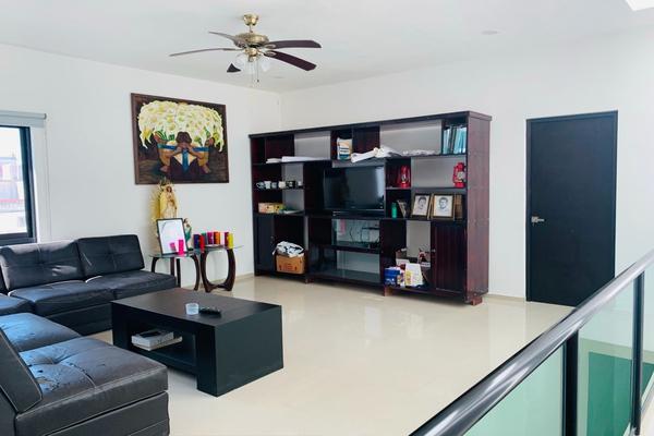 Foto de casa en venta en  , progreso de castro centro, progreso, yucatán, 0 No. 19