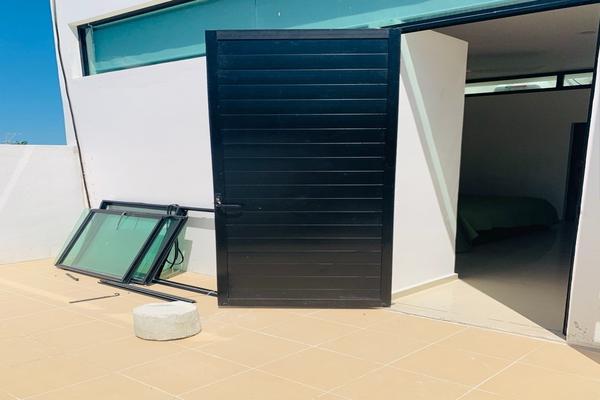 Foto de casa en venta en  , progreso de castro centro, progreso, yucatán, 0 No. 23