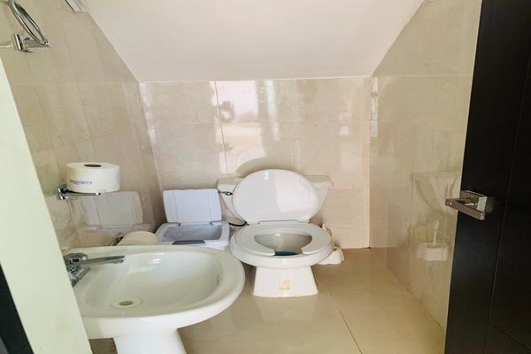 Foto de casa en venta en  , progreso de castro centro, progreso, yucatán, 0 No. 24