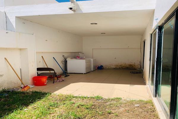 Foto de casa en venta en  , progreso de castro centro, progreso, yucatán, 0 No. 26