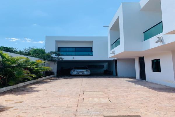 Foto de casa en venta en  , progreso de castro centro, progreso, yucatán, 0 No. 28