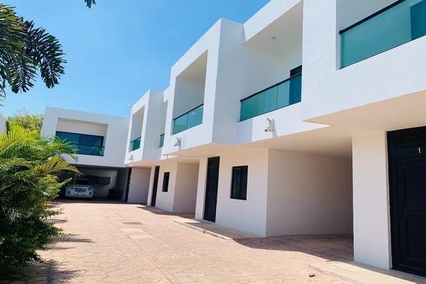 Foto de casa en venta en  , progreso de castro centro, progreso, yucatán, 0 No. 29
