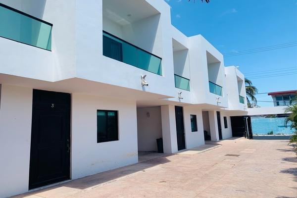 Foto de casa en venta en  , progreso de castro centro, progreso, yucatán, 0 No. 30