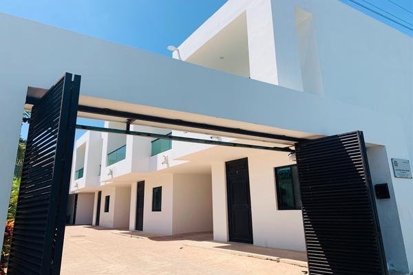 Foto de casa en venta en  , progreso de castro centro, progreso, yucatán, 0 No. 31