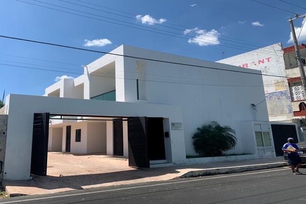Foto de casa en venta en  , progreso de castro centro, progreso, yucatán, 0 No. 32