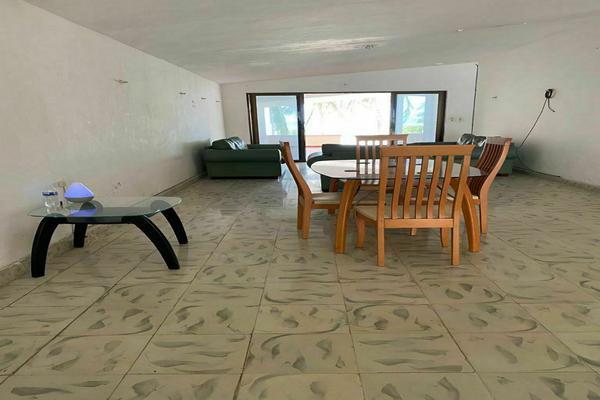 Foto de casa en renta en  , progreso de castro centro, progreso, yucatán, 0 No. 04