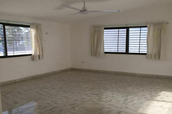 Foto de casa en renta en  , progreso de castro centro, progreso, yucatán, 0 No. 06