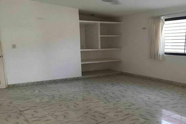 Foto de casa en renta en  , progreso de castro centro, progreso, yucatán, 0 No. 07