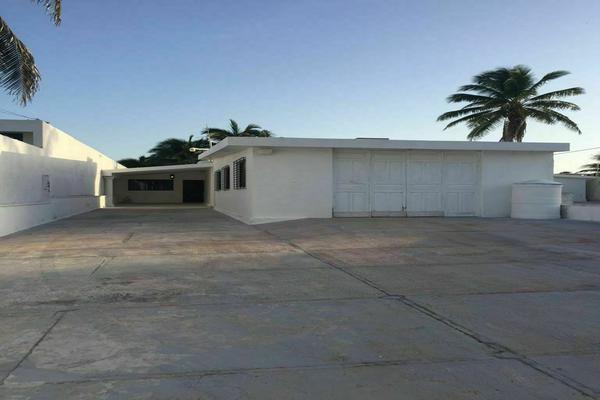 Foto de casa en renta en  , progreso de castro centro, progreso, yucatán, 0 No. 08
