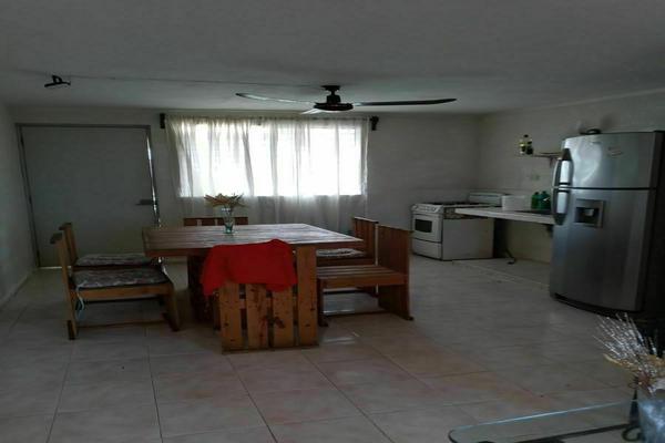 Foto de departamento en renta en  , progreso de castro centro, progreso, yucatán, 0 No. 07