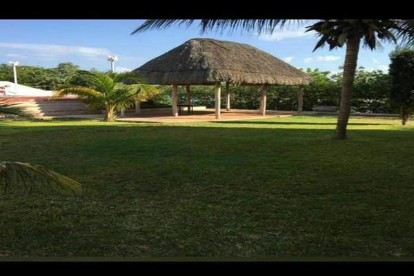 Foto de departamento en renta en  , progreso de castro centro, progreso, yucatán, 0 No. 08