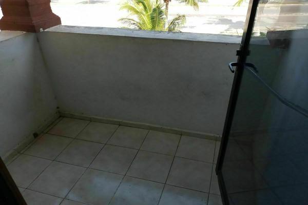 Foto de departamento en renta en  , progreso de castro centro, progreso, yucatán, 0 No. 12