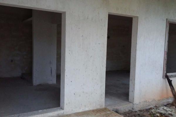 Foto de casa en venta en  , progreso de castro centro, progreso, yucatán, 3428151 No. 03