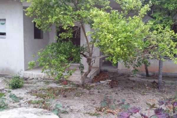 Foto de casa en venta en  , progreso de castro centro, progreso, yucatán, 3428151 No. 04