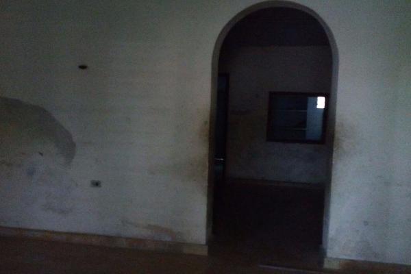 Foto de casa en venta en  , progreso de castro centro, progreso, yucatán, 3428151 No. 07