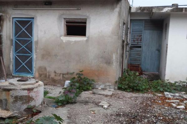 Foto de casa en venta en  , progreso de castro centro, progreso, yucatán, 3428151 No. 08