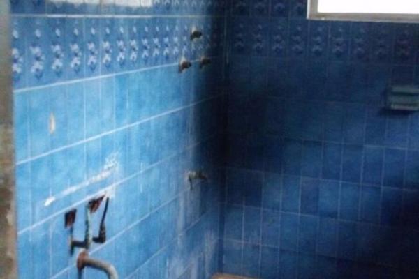 Foto de casa en venta en  , progreso de castro centro, progreso, yucatán, 3428151 No. 10