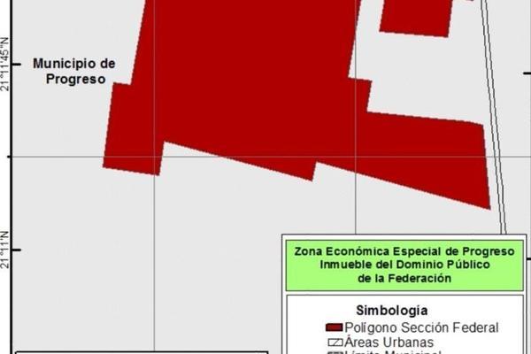 Foto de terreno habitacional en venta en  , progreso de castro centro, progreso, yucatán, 5667772 No. 04