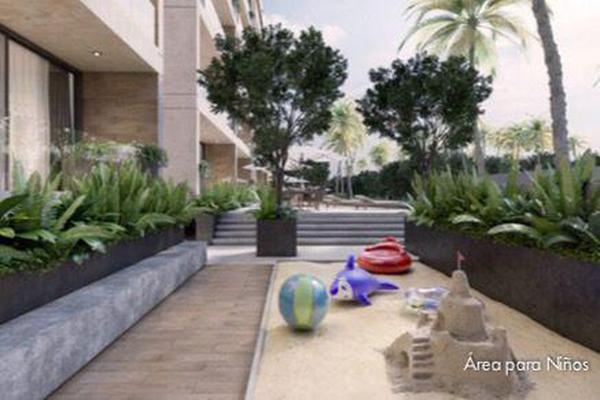 Foto de departamento en venta en  , progreso de castro centro, progreso, yucatán, 7861300 No. 05