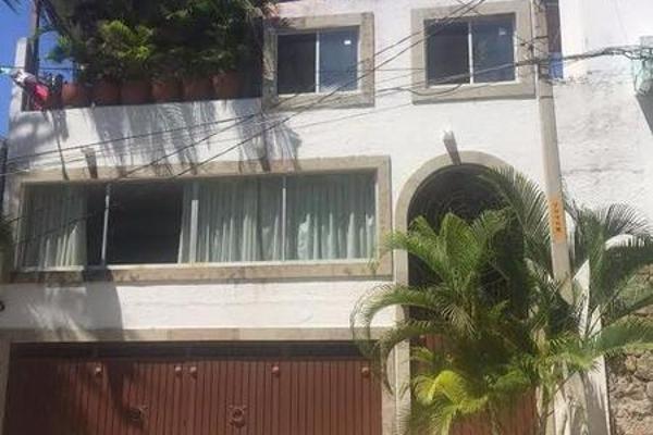 Foto de casa en venta en  , progreso de castro centro, progreso, yucatán, 7899142 No. 01