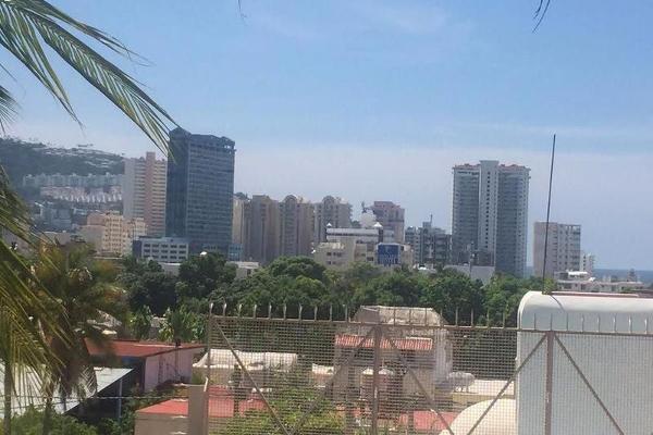 Foto de casa en venta en  , progreso de castro centro, progreso, yucatán, 7899142 No. 02