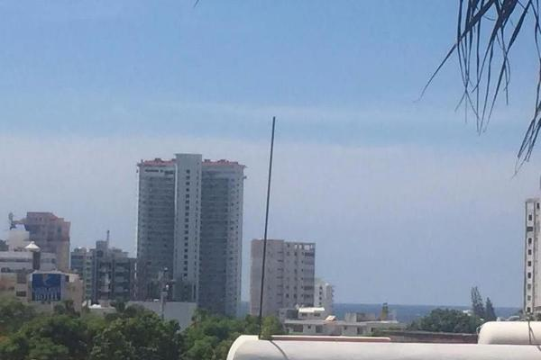 Foto de casa en venta en  , progreso de castro centro, progreso, yucatán, 7899142 No. 03