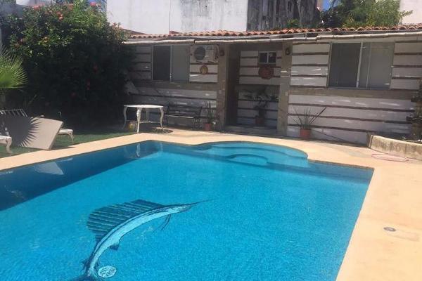 Foto de casa en venta en  , progreso de castro centro, progreso, yucatán, 7899142 No. 04